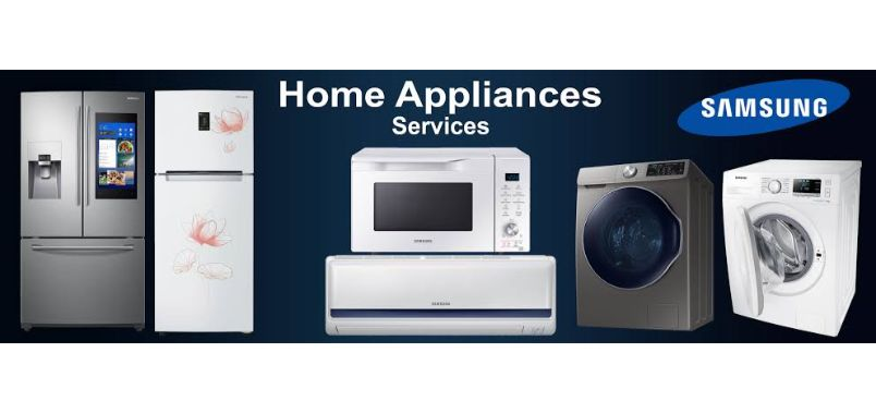 Samsung Refrigerator Service Center in Andheri